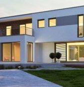 Möglichkeiten der Gebäudeabschreibung