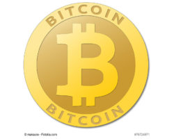 Bitcoins and other virtual currencies in the light of Value Added Tax and Income Tax