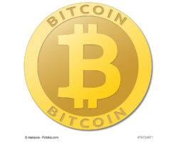 Bitcoins und andere Kryptowährungen in der Umsatzsteuer und der Einkommensteuer
