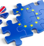 Brexit und Umsatzsteuer