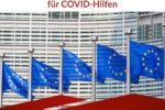 Erhöhte Obergrenzen für COVID-Hilfen