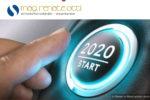 Pflicht zur Teilnahme an der E-Zustellung ab 1.1.2020
