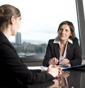 Neue Förderrichtlinien für Unternehmen seit 1. 7. 2014