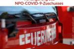 Verlängerung des NPO-COVID-9-Zuschusses