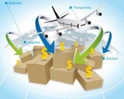 Lieferschwelle in Österreich €35.000 | BMF Informationsblatt zum Versandhandel