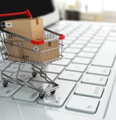 "US-Draft ""Online Sales Tax Simplification Act 2016"""