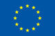 Company Law Proposals Adopted by EU Parliament