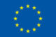 European Commission opens infringement procedure for breach of Services Directive