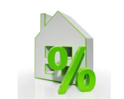 Immobilienverkauf und Zahlungsvereinbarungen