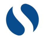 logo-stw