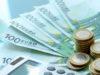 Verlustabzug und Vorsteuerüberrechnungen bei Einnahmen-Ausgaben-Rechnern
