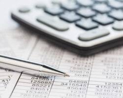 Firmenbuchzwangsstrafen Neu | Erster Überlick Steuerreform 2015/16
