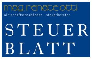 (Deutsch) Steuerblatt 1/2015