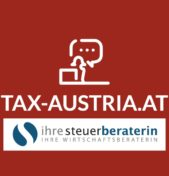 Significant changes in the Polish tax system as of 1 Jan 2022 [Newsletter 21 Sept 2021 Altoadvisory.pl]