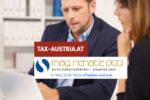 Umsatzsteuer: Verschärfungen bei Nachweispflichten ab 1.1.2020