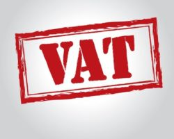 EU commission propose comprehensive reform of EU VAT rules