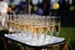 Versandhandel von alkoholischen Getränken innerhalb der EU