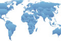 OECD multilateral convention to amend more than 2000 tax treaties